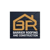 Barrier Roofing & Construction