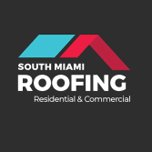 South Miami Roofing