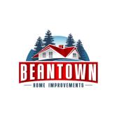 Beantown Home Improvements, Inc.
