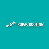 Ropac Roofing