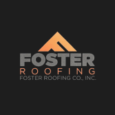 Craig Foster Roofing Co., Inc
