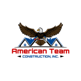 American Team Construction, Inc.
