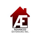 Advanced Exteriors