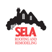 Sela Roofing and Remodeling