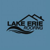 Lake Erie Roofing and Construction