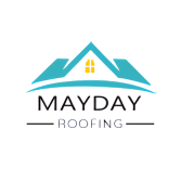 MAYDAY ROOFING