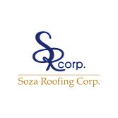 Soza Roofing Corp.