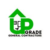 Upgrade General Contractors