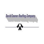 Cooner David Roofing