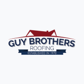Guy Brothers Roofing - Florida