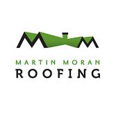 Martin Moran Roofing