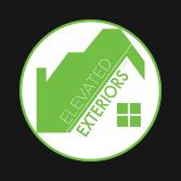 Elevated Exteriors LLC