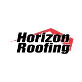 Horizon Roofing