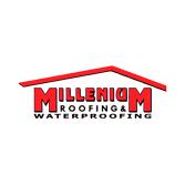 Millennium Roofing & Waterproofing
