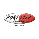 Port City Roofing