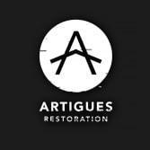 Artigues Restoration