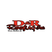 D & R Roofing Inc.