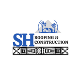 SH Roofing & Construction
