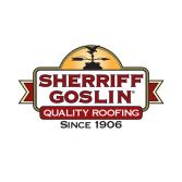 Sherriff-Goslin