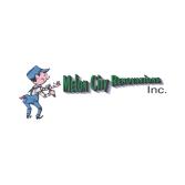 Melon City Renovations Inc.