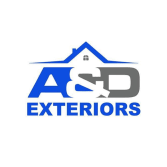 A&D Exteriors