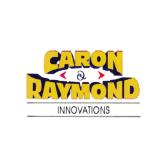 Caron and Raymond Innovations