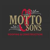 Motto & Sons Construction