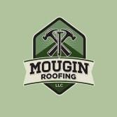 Mougin Roofing, L.L.C.