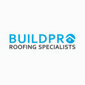Buildpro Roofing Specialists