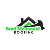 Brad McDonald Roofing
