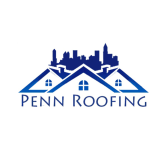 Penn Roofing