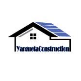 Yargueta Construction