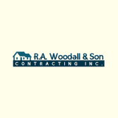 R.A. Woodall & Son Contracting, Inc.