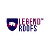 Legend Roofs - Norman