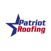 Patriot Roofing LLC
