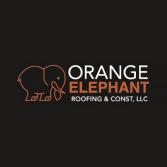 Orange Elephant Roofing & Construction, LLC