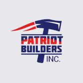 Patriot Builders Group