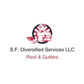 S.F. Diversified Services LLC
