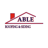Able Roofing & Siding