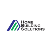 Home Building Solutions, LLC