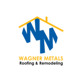 Wagner Metals Roofing & Remodeling
