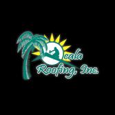 Ocala Roofing Inc.