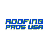 Roofing Pros USA