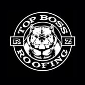 Top Boss Roofing