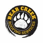 Bear Creek Roofing