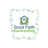 Good Faith Contracting, Inc.