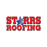 Starrs Roofing