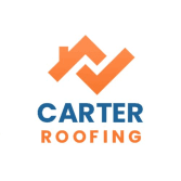 Carter Roofing