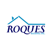Roque's Roofing