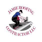 Jamie Roofing